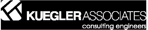 Kuegler Associates